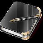 Memoires: the Diary icon