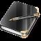 Memoires: the Diary 1.9.3.3 Apk