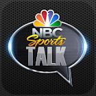 NBC Sports Talk icon
