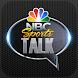 NBC Sports Talk icon