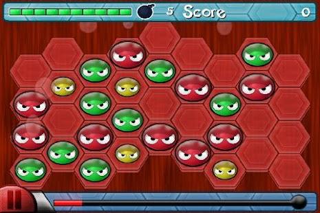 Gooletz- screenshot thumbnail
