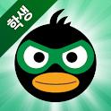 쿨키퍼(CoolKeeper)학생용 icon