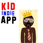 The Kid Indie App
