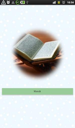 Bukti Kebenaran Al-Qur'an