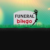 Funeral Bingo