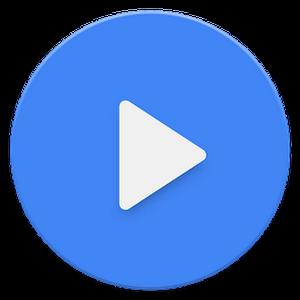 Download MX Player Pro v1.8.2 APK Full Grátis - Aplicativos Android