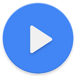 MX Player Pro v1.8.6 NIGHTLY 20160817 (Patched/AC3/DTS)