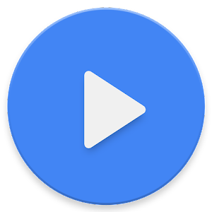 MX Player Pro icon do Aplicativo