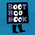 BootBooHook Festival icon