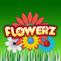 Flowerz 7 (deprecated) icon