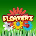 Flowerz 7 (deprecated) icon