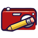 DoodleCam Beta icon