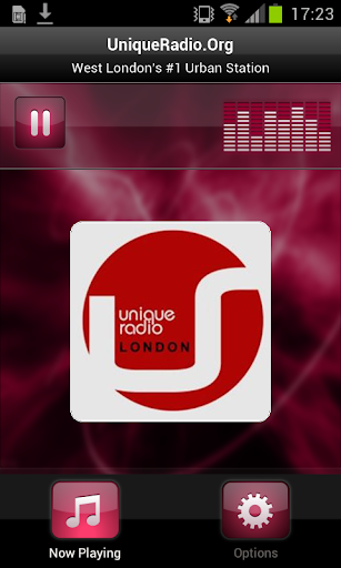 UniqueRadio.Org