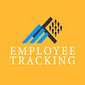Bonrix GPS Employee Tracker icon