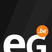 Échantillons gratuits Belgique