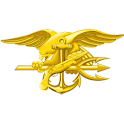 Navy Seal logo