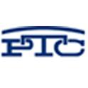Placer 1.0 logo