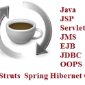 Java J2EE Questions Free icon