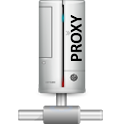 Proxy Checker icon