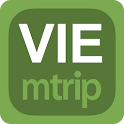 Vienna Travel Guide – mTrip icon