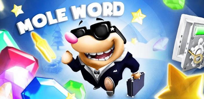 Mole Word apk