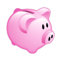 Piggy - Share Expenses icon