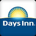 Days Inn icon