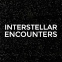 Interstellar Encounters icon