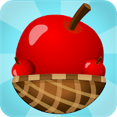 Treasure Apple