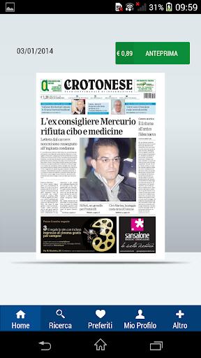 Il Crotonese