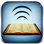 Bible Audio Pronunciations APK icon