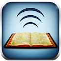 Bible Audio Pronunciations icon