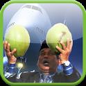 Bomoh MH370 icon