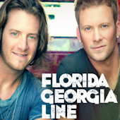 Florida Georgia Line Music