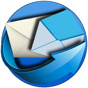 Download SMS Forwarder 4 3 8 Apk (1 94Mb), For Android - APK4Now