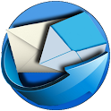 SMS Forwarder icon