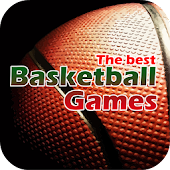 Basketball Games – Free