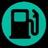 Gas Budget