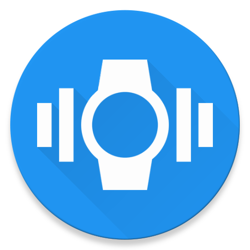 Feel The Wear - Notifications TTS file APK for Gaming PC/PS3/PS4 Smart TV