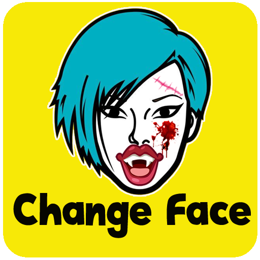 App Insights: Change Face - Ugly face | Apptopia
