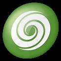 Lottomaticard icon