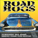 Road Hogs logo