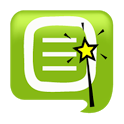 Magical TimeTable icon