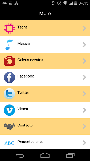 Mediafeel|玩媒體與影片App免費|玩APPs