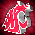 Washington State LiveWallpaper logo