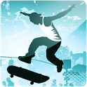 Extreme Skater icon