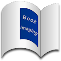 BookImaging logo