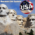 Mountain Live Explorer - USA