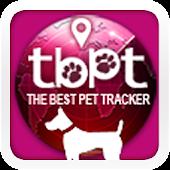 tbpt Tracker