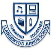 Llangewydd Junior School